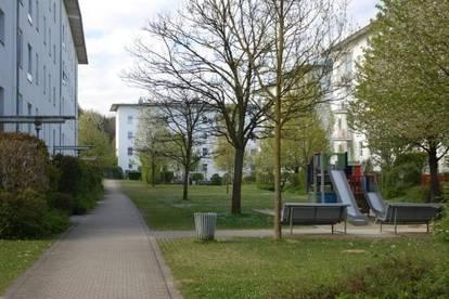 Einzigartiges Wohnerlebnis in naturnaher Umgebung mit ausgewählter Nachbarschaft im beliebten Stadtteil Ebelsberg! Provisionsfrei!