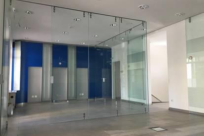 Erstklassige Geschäfts-/Bürofläche in 1A Lage am Linzer Froschberg: Nutzen Sie Ihre Chance auf Top Konditionen und vielversprechende Umsatzaussichten!