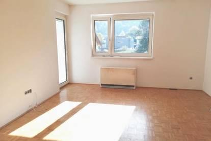 3-Raum-Wohn(t)raum in Toplage - umgeben von einer optimalen Infrastruktur und malerischer Landschaft! Ideal auch für Familien! Provisionsfrei!