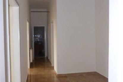 Einmaliges Wohnerlebnis in den historischen Mauern der Dragoner Höfe! Ansprechende 3-Raum-Wohnung in Toplage mit bester Infrastruktur! Provisionsfrei!