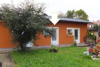 Kleine Single- oder Studentenwohnung in Villach-Völkendorf