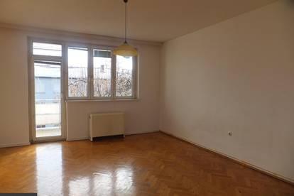 3 Zimmerwohnung in Zentrumsnähe Villach