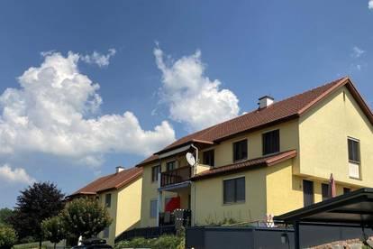 PROVISIONSFREI - Gnas - ÖWG Wohnbau - geförderte Miete ODER geförderte Miete mit Kaufoption - 3 Zimmer