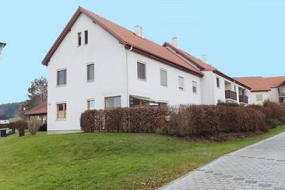 PROVISIONSFREI - Riegersburg - ÖWG Wohnbau - geförderte Miete mit Kaufoption -