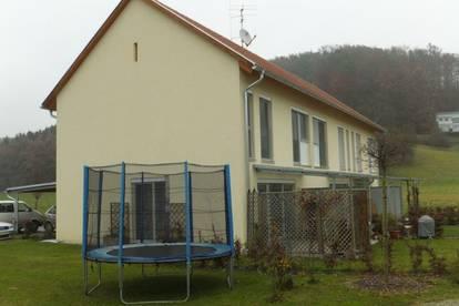 PROVISIONSFREI - Feldbach - ÖWG Wohnbau - geförderte Miete mit Kaufoption - 4 Zimmer