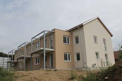 PROVISIONSFREI - Floing - ÖWG Wohnbau - geförderte Miete ODER geförderte Miete mit Kaufoption - 3 Zimmer