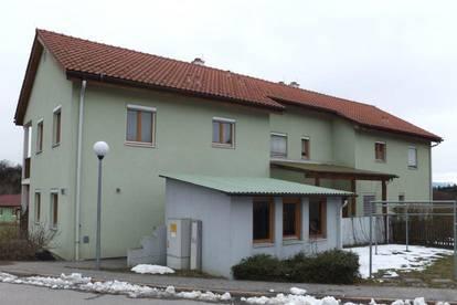 PROVISIONSFREI - Allerheiligen bei Wildon - ÖWG Wohnbau - geförderte Miete ODER geförderte Miete mit Kaufoption - 4 Zimmer