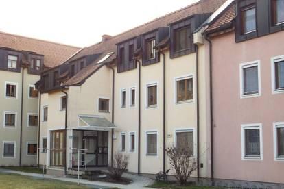PROVISIONSFREI - Leibnitz - ÖWG Wohnbau - geförderte Miete mit Kaufoption - 4 Zimmer