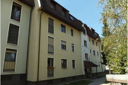 PROVISIONSFREI - Graz - ÖWG Wohnbau - geförderte Miete - 3 Zimmer