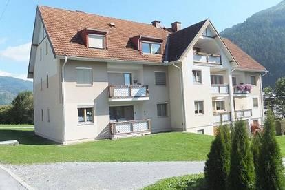 PROVISIONSFREI - Unzmarkt - ÖWG Wohnbau - geförderte Miete - 3 Zimmer