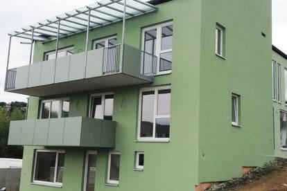 PROVISIONSFREI - Pinggau - ÖWG Wohnbau - geförderte Miete - 4 Zimmer