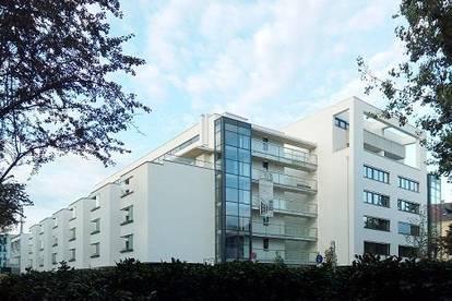 PROVISIONSFREI - Graz - ÖWG Wohnbau - Miete - 4 Zimmer