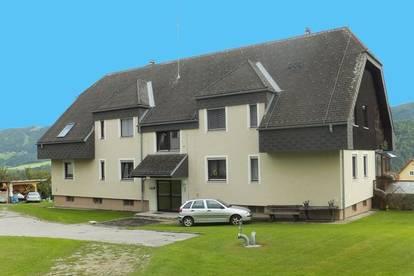 PROVISIONSFREI - Aflenz - ÖWG Wohnbau - geförderte Miete - 3 Zimmer