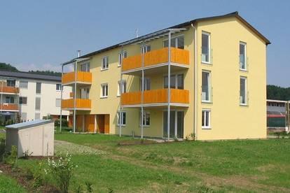 PROVISIONSFREI - Markt Hartmannsdorf - ÖWG Wohnbau - geförderte Miete ODER geförderte Miete mit Kaufoption - 3 Zimmer