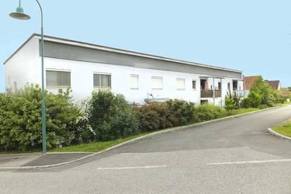 PROVISIONSFREI - Fürstenfeld - ÖWG Wohnbau - geförderte Miete ODER geförderte Miete mit Kaufoption - 4 Zimmer