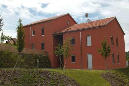 PROVISIONSFREI - St. Josef - ÖWG Wohnbau - geförderte Miete ODER geförderte Miete mit Kaufoption - 4 Zimmer