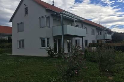 PROVISIONSFREI - Hartl - ÖWG Wohnbau - geförderte Miete ODER geförderte Miete mit Kaufoption - 3 Zimmer