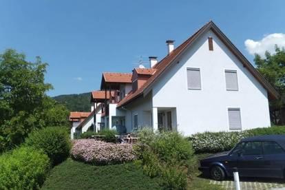PROVISIONSFREI - Anger - ÖWG Wohnbau - geförderte Miete ODER geförderte Miete mit Kaufoption - 3 Zimmer