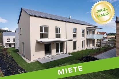 PROVISIONSFREI - Ludersdorf-Wilfersdorf - ÖWG Wohnbau - Miete - 3 Zimmer