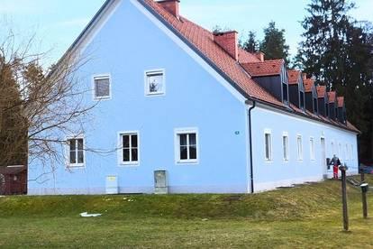 PROVISIONSFREI - Zettling-Unterpremstätten - ÖWG Wohnbau - geförderte Miete - 2 Zimmer