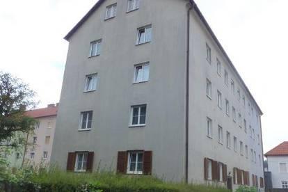 PROVISIONSFREI - Bruck an der Mur - ÖWG Wohnbau - geförderte Miete - 2 Zimmer