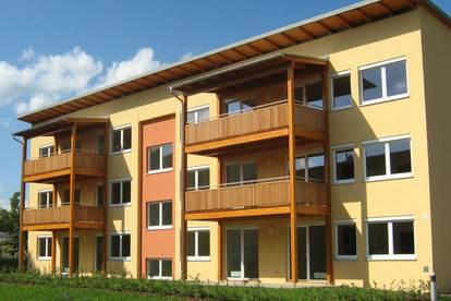 PROVISIONSFREI - Pischelsdorf am Kulm - ÖWG Wohnbau - geförderte Miete ODER geförderte Miete mit Kaufoption - 4 Zimmer