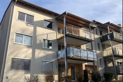 PROVISIONSFREI - Bad Gleichenberg - ÖWG Wohnbau - geförderte Miete - 4 Zimmer