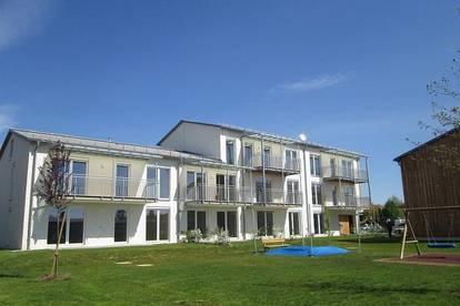 PROVISIONSFREI - Gralla - ÖWG Wohnbau - geförderte Miete mit Kaufoption - 3 Zimmer
