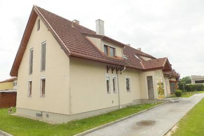 PROVISIONSFREI - Burgau - ÖWG Wohnbau - geförderte Miete ODER geförderte Miete mit Kaufoption - 2 Zimmer