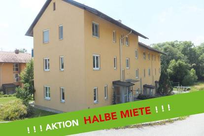 PROVISIONSFREI - Markt Hartmannsdorf - ÖWG Wohnbau - geförderte Miete ODER geförderte Miete mit Kaufoption - 4 Zimmer