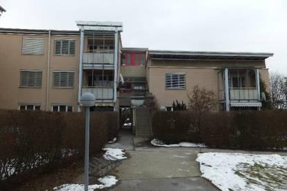 PROVISIONSFREI - Feldkichen - ÖWG Wohnbau - geförderte Miete mit Kaufoption - 3 Zimmer