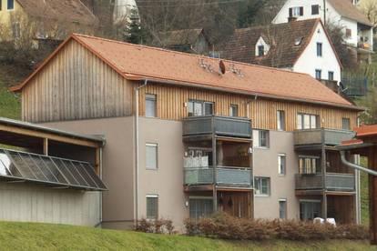 PROVISIONSFREI - Riegersburg - ÖWG Wohnbau - geförderte Miete - 4 Zimmer