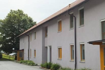 PROVISIONSFREI - Ilz - ÖWG Wohnbau - geförderte Miete ODER geförderte Miete mit Kaufoption - 3 Zimmer