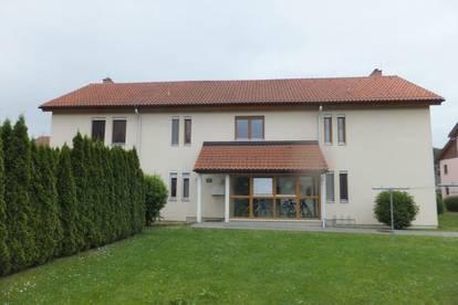 PROVISIONSFREI - Loipersdorf bei Fürstenfeld - ÖWG Wohnbau - Eigentum - 2 Zimmer