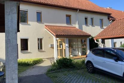 PROVISIONSFREI - Riegersburg - ÖWG Wohnbau - geförderte Miete ODER geförderte Miete mit Kaufoption - 2 Zimmer