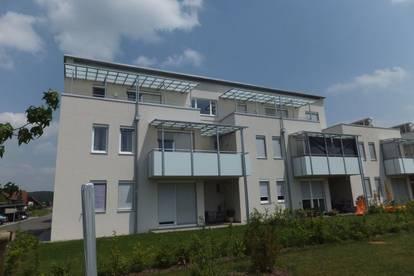 PROVISIONSFREI - Söding - St. Johann - ÖWG Wohnbau - geförderte Miete mit Kaufoption - 4 Zimmer