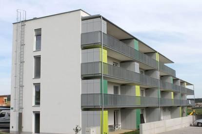 PROVISIONSFREI - Hartberg - ÖWG Wohnbau - geförderte Miete ODER geförderte Miete mit Kaufoption - 3 Zimmer