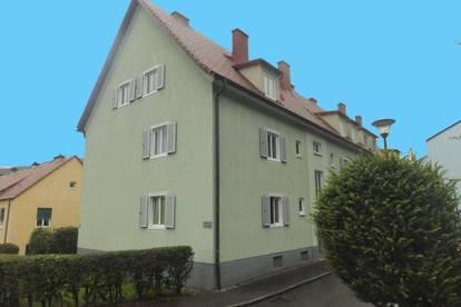 PROVISIONSFREI - Bruck an der Mur - ÖWG Wohnbau - geförderte Miete - 3 Zimmer