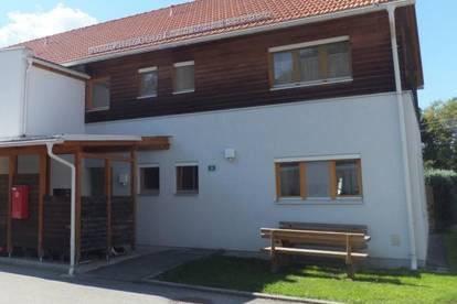 PROVISIONSFREI - Teufenbach-Katsch - ÖWG Wohnbau - geförderte Miete mit Kaufoption - 4 Zimmer