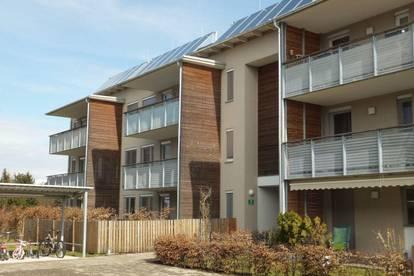 PROVISIONSFREI - Leibnitz - ÖWG Wohnbau - geförderte Miete mit Kaufoption - 3 Zimmer