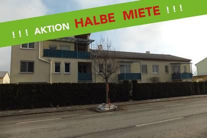 PROVISIONSFREI - Lassnitzhöhe - ÖWG Wohnbau - geförderte Miete mit Kaufoption - 4 Zimmer