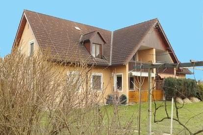 PROVISIONSFREI - Straß - ÖWG Wohnbau - geförderte Miete mit Kaufoption - 3 Zimmer