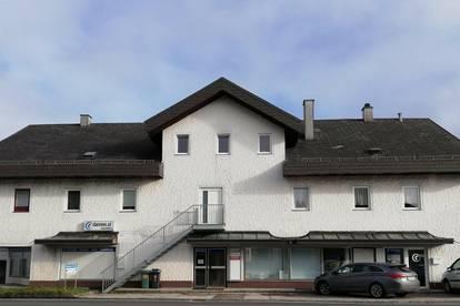 Wohn- und Geschäftshaus in 4644 Scharnstein