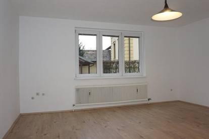 Maisonette Wohnung im Reihenhausstil mit ca. 113 m² in einer schönen Gegend in Pottschach!