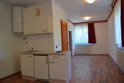 Flexibel Wohnen - Appartement (110) mit 32,32 m² auf der Hohen Wand - Preis all incl.