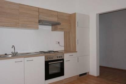 3 Zimmer Eigentumswohnung mit moderner Heizung in der Nähe von Gloggnitz!