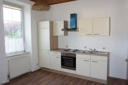 Großzügige Mietwohnung mit 54,26 m² (Top 4) in 2630 Pottschach