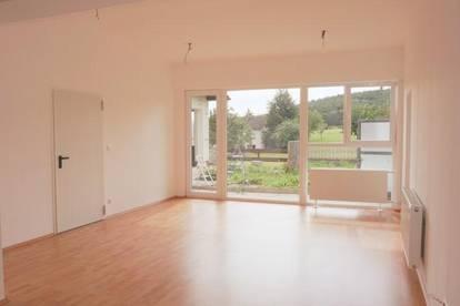 Haus im Haus feeling! Eigentumswohnung mit Garten in der Nähe von Ternitz!