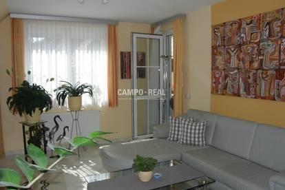 CAMPO-WOHNUNG: Mieten Sie die schönste Genossenschaftswohnung - Lilienfeld - Traumlage