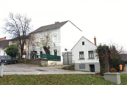 CAMPO-Mehrfamilienhaus (Gasthof) ++ PROVISIONSFREI ++